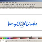 Inkscape &#8211; graphisme vectoriel