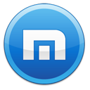 Maxthon 3.3.9.1000 Fr