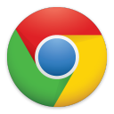 Google Chrome Portable 36.0.1985.125