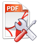 Crer, modifier, dprotger, convertir, afficher&#8230;  :  les outils PDF en ligne