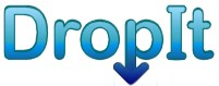 DropIt &#8211; Automatisez la manipulation de vos fichiers