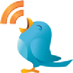 flux rss dun compte Twitter