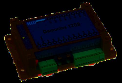 Damocles_1208