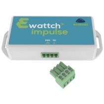 ewattch-impulse