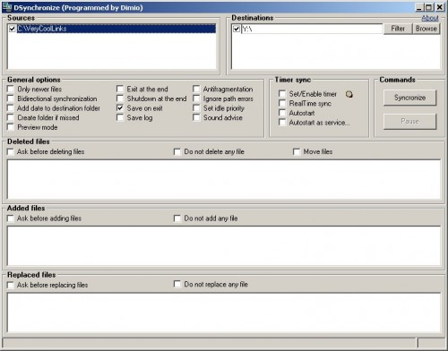 logiciel de rencontres freeware que faire après avoir commencé à dater